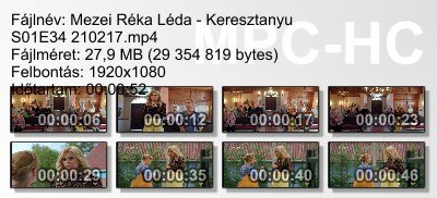Mezei Réka Léda - Keresztanyu S01E34 ikon.jpg