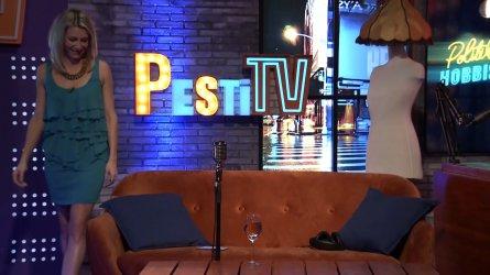 Petrovics Kinga - PestiTV 210104 02.jpg