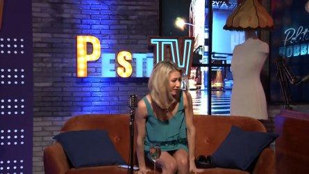 Petrovics Kinga - PestiTV 210104 04.jpg