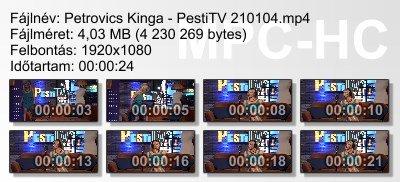 Petrovics Kinga - PestiTV 210104 ikon.jpg