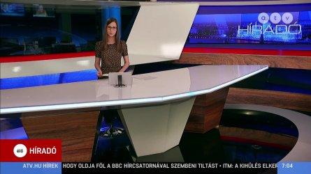 ATV Híradó. 2021. 02.15-18  (9).jpg