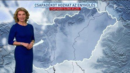időjárás-jelentés, 2021.02.16-19  (1).jpg