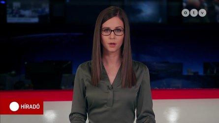 ATV Híradó. 2021. 02.15-18  (10).jpg