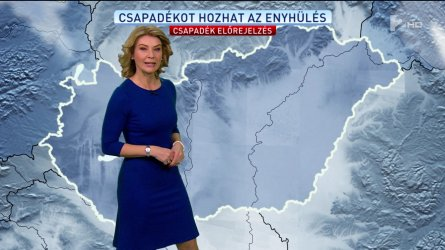 időjárás-jelentés, 2021.02.16-19  (2).jpg