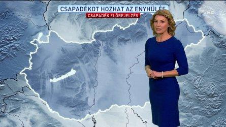 időjárás-jelentés, 2021.02.16-19  (3).jpg