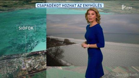 időjárás-jelentés, 2021.02.16-19  (4).jpg