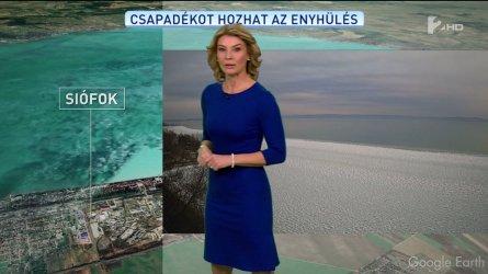 időjárás-jelentés, 2021.02.16-19  (5).jpg
