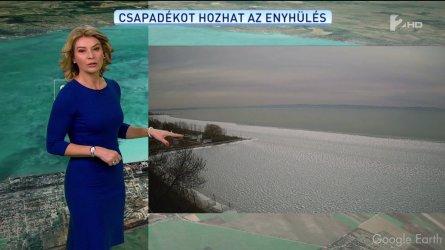 időjárás-jelentés, 2021.02.16-19  (6).jpg
