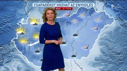 időjárás-jelentés, 2021.02.16-19  (7).jpg