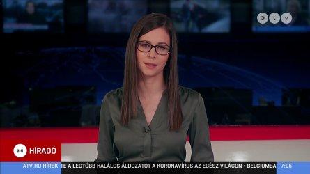 ATV Híradó. 2021. 02.15-18  (17).jpg