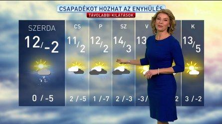 időjárás-jelentés, 2021.02.16-19  (9).jpg