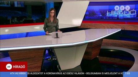 ATV Híradó. 2021. 02.15-18  (19).jpg