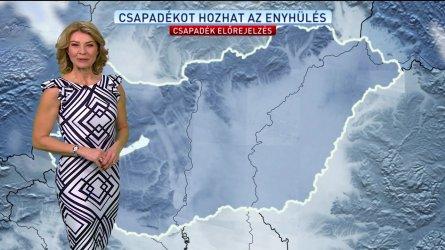 időjárás-jelentés, 2021.02.16-19  (11).jpg