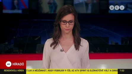 ATV Híradó. 2021. 02.15-18  (21).jpg
