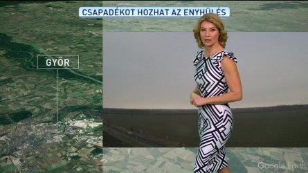 időjárás-jelentés, 2021.02.16-19  (13).jpg