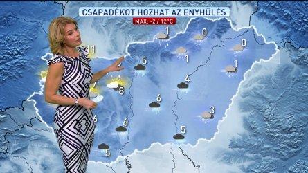 időjárás-jelentés, 2021.02.16-19  (15).jpg