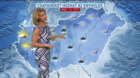 időjárás-jelentés, 2021.02.16-19  (16).jpg