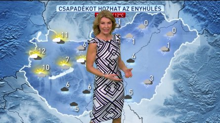 időjárás-jelentés, 2021.02.16-19  (17).jpg