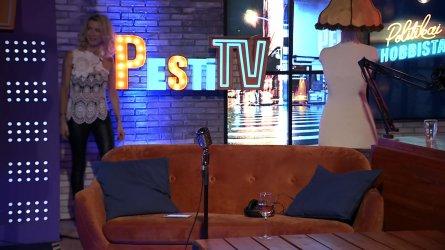 Petrovics Kinga - PestiTV 210115 01.jpg