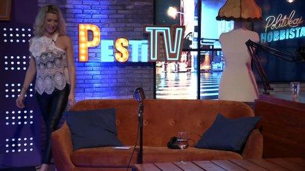 Petrovics Kinga - PestiTV 210115 02.jpg