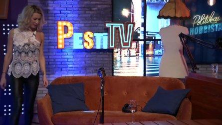 Petrovics Kinga - PestiTV 210115 03.jpg