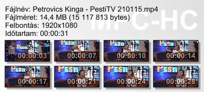 Petrovics Kinga - PestiTV 210115 ikon.jpg