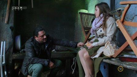 Jenes Kitti - Keresztanyu S01E35 02.jpg