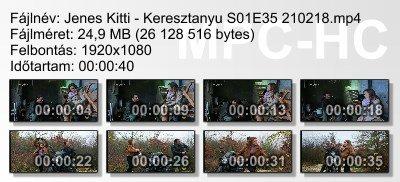 Jenes Kitti - Keresztanyu S01E35 ikon.jpg