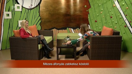 Bocskai Magda - Víg-Kend 210219 02.jpg
