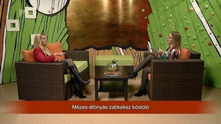 Bocskai Magda - Víg-Kend 210219 03.jpg