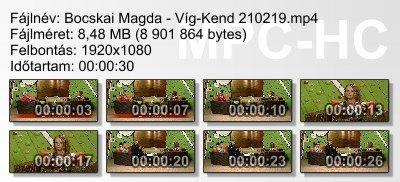 Bocskai Magda - Víg-Kend 210219 ikon.jpg