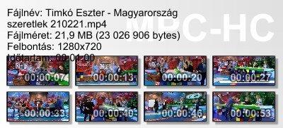 Timkó Eszter - Magyarország szeretlek 210221 ikon.jpg