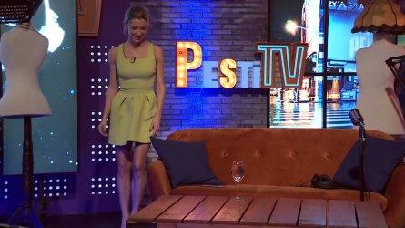 Petrovics Kinga - PestiTV 210118 01.jpg