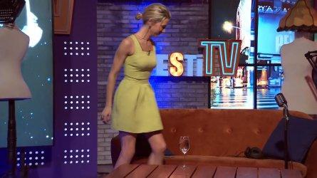 Petrovics Kinga - PestiTV 210118 02.jpg