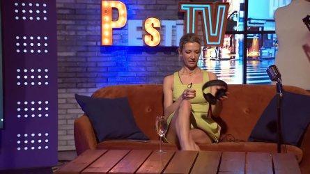 Petrovics Kinga - PestiTV 210118 04.jpg