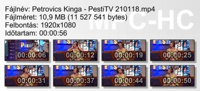 Petrovics Kinga - PestiTV 210118 ikon.jpg