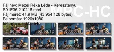 Mezei Réka Léda - Keresztanyu S01E35 ikon.jpg