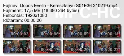 Dobos Evelin - Keresztanyu S01E36 ikon.jpg