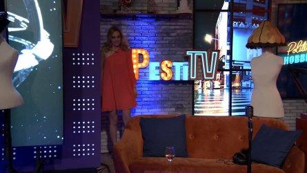 Mészáros Nóra - PestiTV 210121 01.jpg
