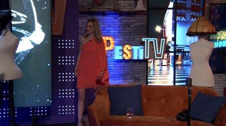 Mészáros Nóra - PestiTV 210121 02.jpg