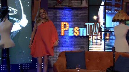 Mészáros Nóra - PestiTV 210121 03.jpg