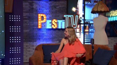 Mészáros Nóra - PestiTV 210121 04.jpg