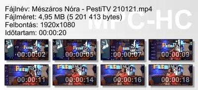 Mészáros Nóra - PestiTV 210121 ikon.jpg