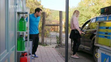 Tóth Angelika - Keresztanyu S01E38 08.jpg