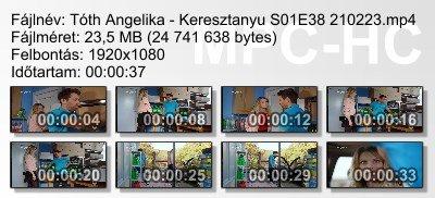 Tóth Angelika - Keresztanyu S01E38 ikon.jpg