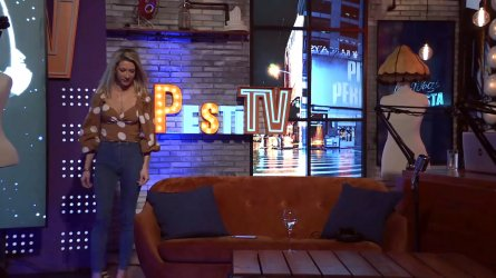 Petrovics Kinga - PestiTV 210122 01.jpg