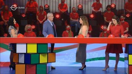 Kormos Villő - Magyarország szeretlek 210221 10.jpg