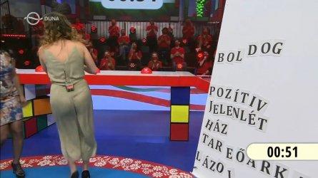 Kormos Villő - Magyarország szeretlek 210221 15.jpg
