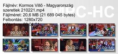 Kormos Villő - Magyarország szeretlek 210221 ikon.jpg