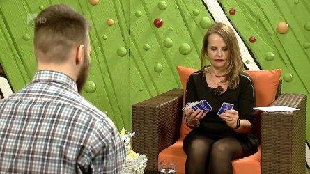 Bocskai Magda - Víg-Kend 210226 05.jpg
